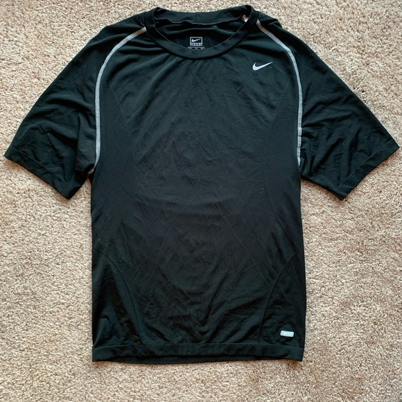 Nike Other - Nike compression shirt